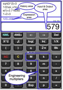 iphone35en1
