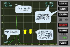 e-scope4.1