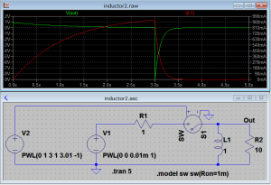 inductor2