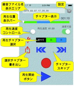 e-Recorder3