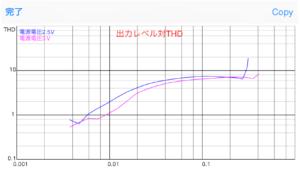 e-scope2_20